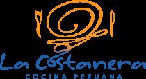 La Costanera Logo